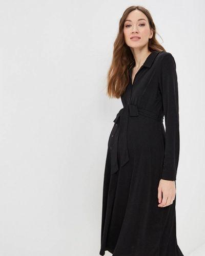 Платье для беременных прямое весеннее Dorothy Perkins Maternity