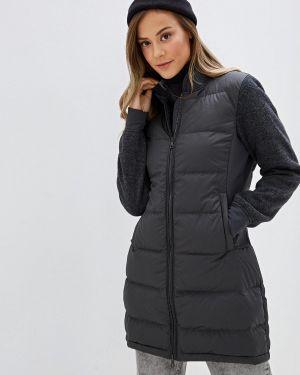 Зимняя куртка осенняя Bergans Of Norway