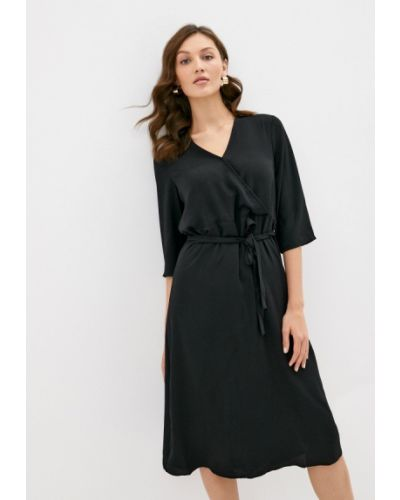 Прямое платье Jacqueline De Yong