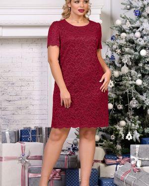 Платье платье-сарафан прямое Odetta