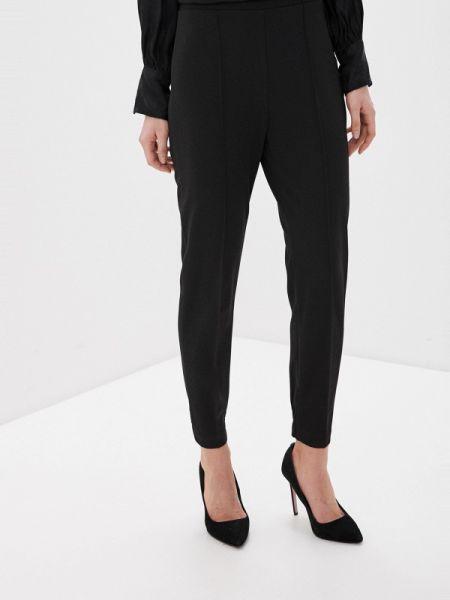 Черные брюки Rinascimento