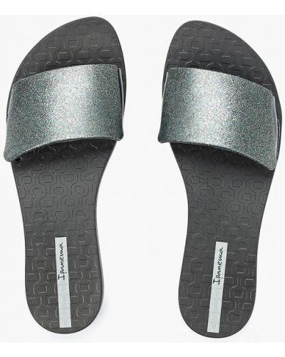 Сланцы серебряного цвета Ipanema