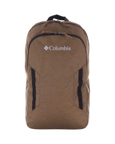 Рюкзак спортивный для ноутбука городской Columbia