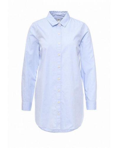 Рубашка с длинным рукавом для беременных Gap Maternity