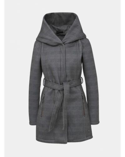 Płaszcz bawełniany Killtec