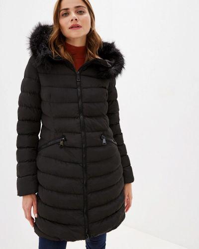 Зимняя куртка осенняя утепленная Tantra
