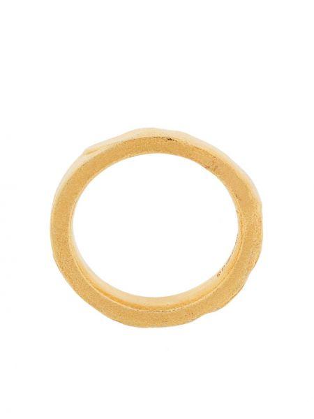 Złoty pierścionek Alighieri