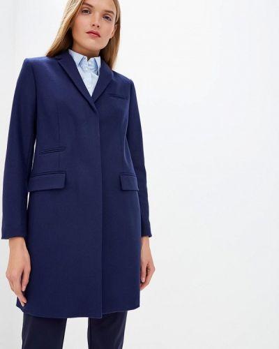 16f93cc6f3c Купить женские пальто French Connection в интернет-магазине Киева и ...