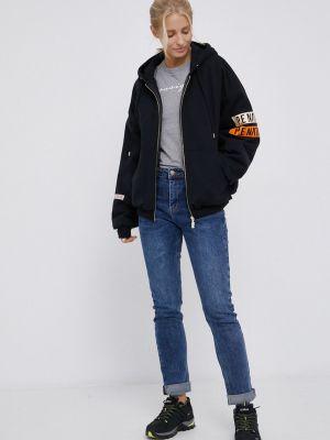 Куртка короткая P.e Nation