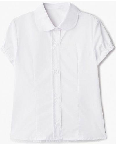 Белая блуза 2018 Katasonov