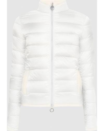 Куртка - бежевая Florence Mode