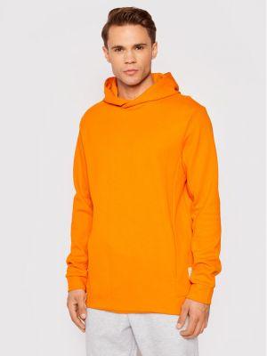 Dres - pomarańczowy Outhorn