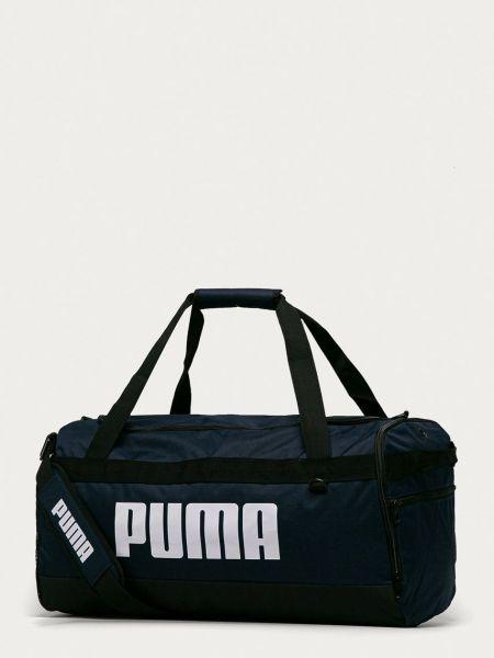 Сумка Puma