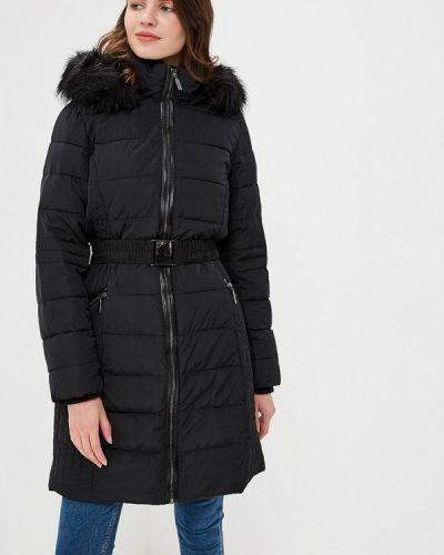 Куртка демисезонная осенняя Wallis
