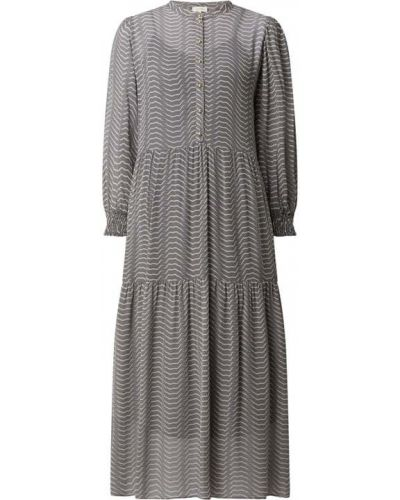 Sukienka z wiskozy Levete Room