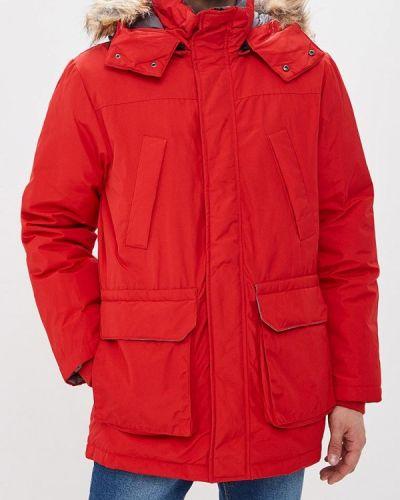 Зимняя куртка осенняя United Colors Of Benetton