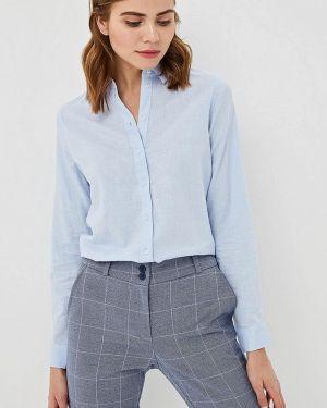 Блузка с длинным рукавом O'stin