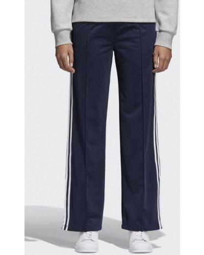 Спортивные брюки Adidas Originals