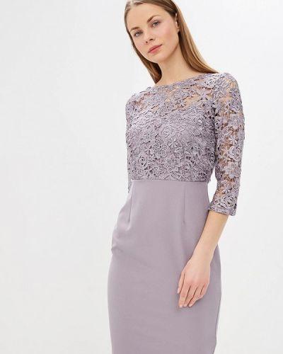 25e96c8d7bdf Платья Dorothy Perkins (Дороти Перкинс) - купить в интернет-магазине ...