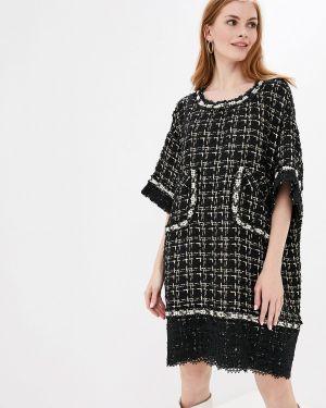 Платье прямое Faith Connexion