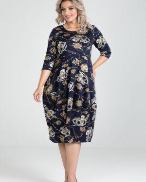 Платье в стиле бохо платье-сарафан марита