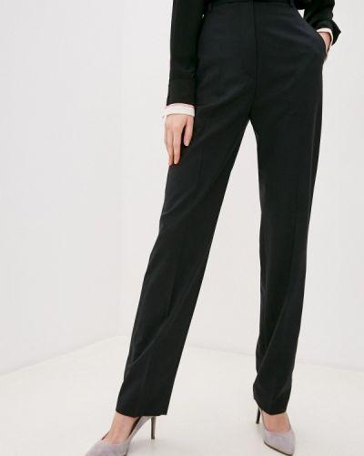Серые классические брюки Paul & Joe