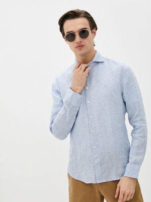 Рубашка с длинными рукавами Marc O`polo