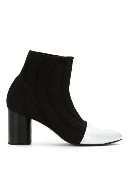 Белые носки Gloria Coelho