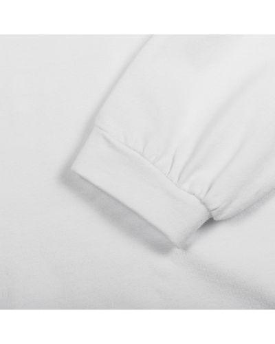 Блуза трикотажная Zattani