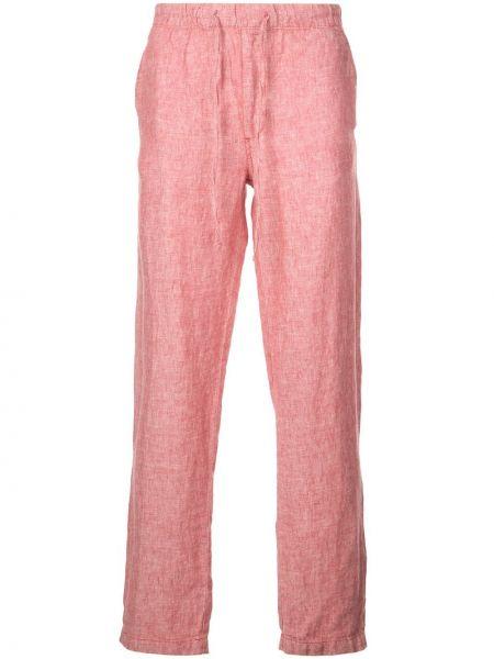 Spodnie vintage Onia