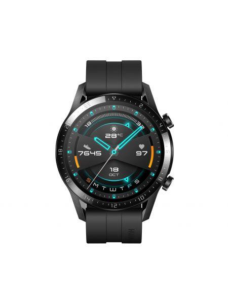 Zegarek - czarny Huawei