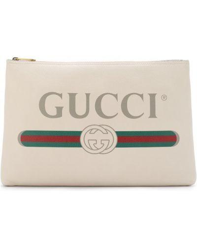 Портфели Gucci