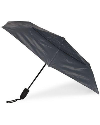 Automatyczny parasol z nylonu Shedrain