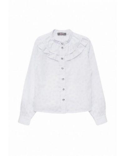 Рубашка белый Shened