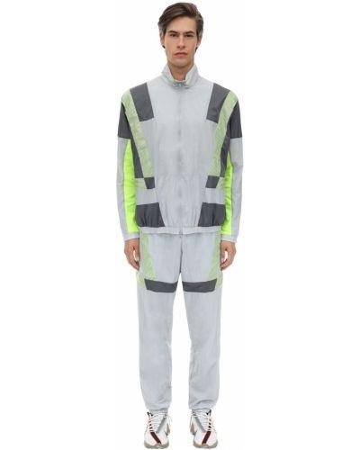 Спортивный костюм с карманами с подкладкой Nike