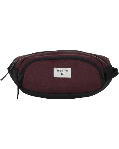 Спортивная сумка поясная для ноутбука Quiksilver