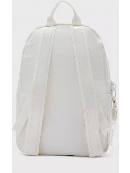 Белый рюкзак Puma