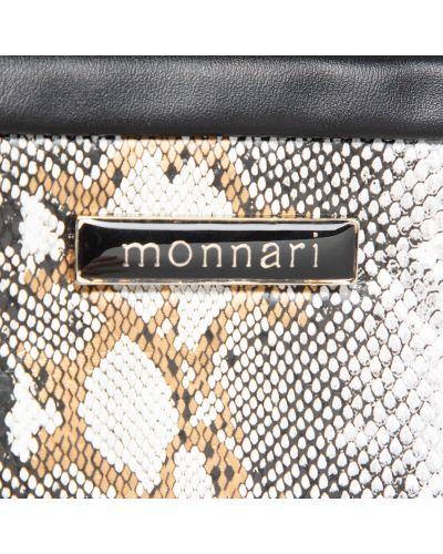 Сумка - белая Monnari