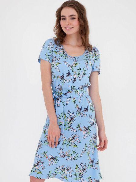 Прямое платье Gregory