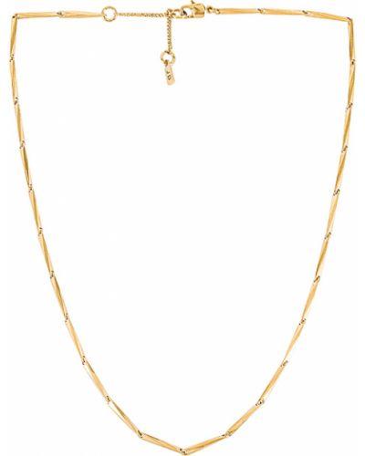 Złoty łańcuszek Jenny Bird