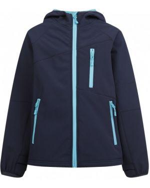 Куртка домашний софтшелл Playtoday
