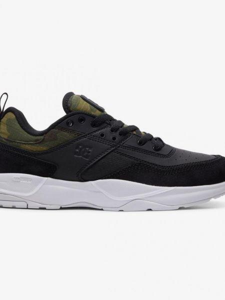Мужские кроссовки Dc Shoes (ДС Шуз), Весна 2020 купить в