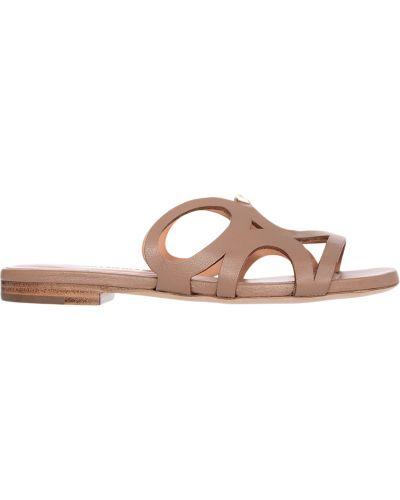 Обувь Giorgio Fabiani