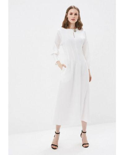 Платье Pepen