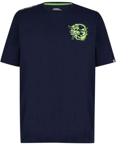 Koszulka bawełniana No Fear
