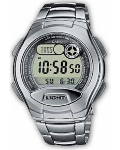 Sport zegarek Casio