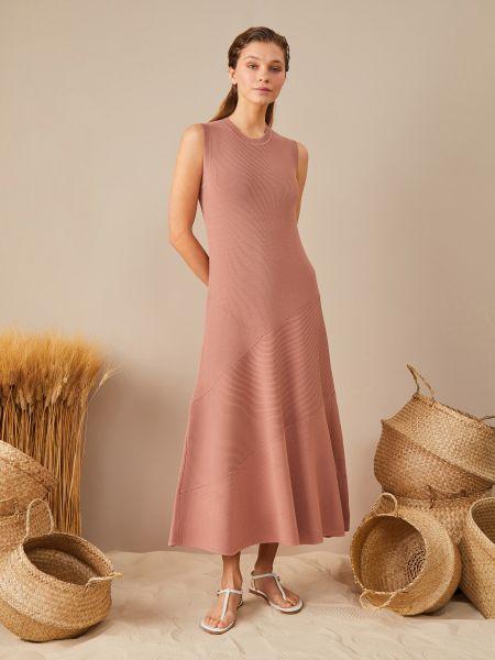 Платье годе 12storeez