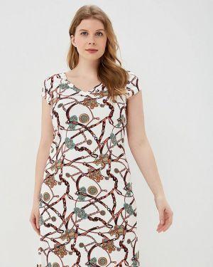 Платье Louitex