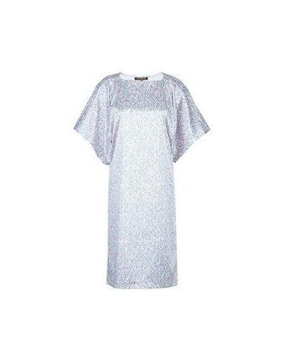 Платье розовое Via Torriani 88