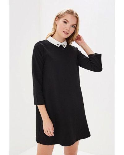 Платье черное Art Love